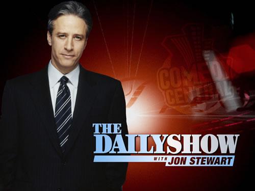 dailyshow500.jpg