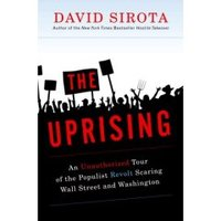 The Uprising
