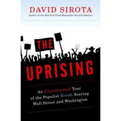 The Uprising .
