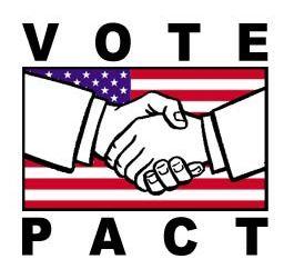 VotePact .