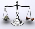 Consumer Justice